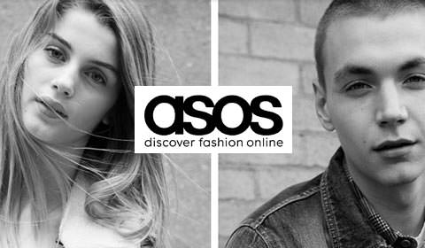 shopping tips for asos
