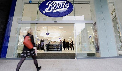 shopping tips for boots