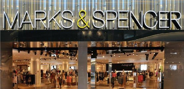 shopping tips for marks and spencer
