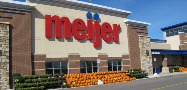 shopping tips for meijer