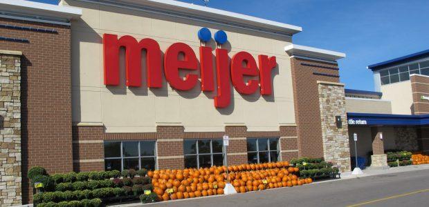 shopping tips for meijer