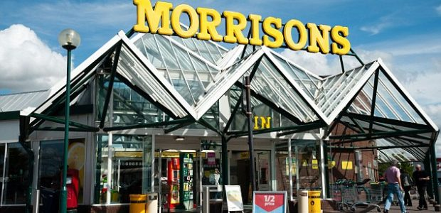shopping tips for morrisons
