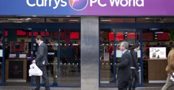 shopping tips for pcworld