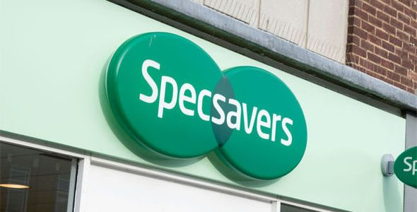 shopping tips for specsavers