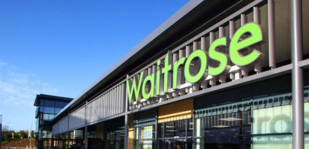 shopping tips for waitrose