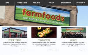 Farmfoods Discount Codes