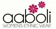 Aaboli Coupons