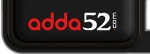 Adda52 Coupons