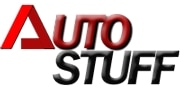 Autostuff Coupons