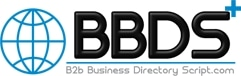 B2B Business Directory Script Coupons
