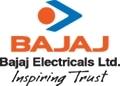 Bajaj Electricals Coupons