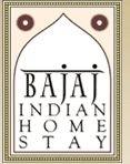 Bajaj Indian Home Stay Coupons