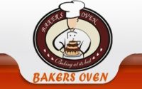 Bakers Oven Coupons