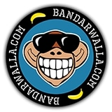 Bandarwalla Coupons