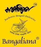 Bangaliana Coupons