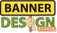 Banner Design Studio Coupons