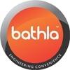 Bathla Direct Coupons