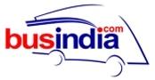 BusIndia Coupons