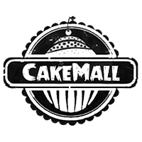 Cakemall Coupons