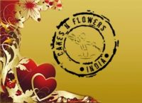 Cakesnflowers Coupons