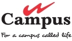 Campus Shoes Coupons