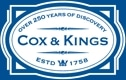 Cox and Kings Coupons