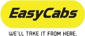 Easy Cabs Coupons