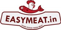 EasyMeat Coupons