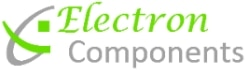 Electron Components Coupons