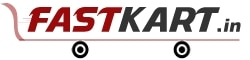Fastkart Coupons