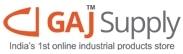 GAJ Supply Coupons