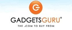 Gadgets Guru Coupons