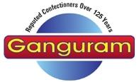 Ganguram Coupons