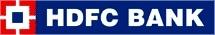 HDFC Bank Coupons