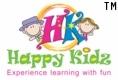 Happy Kidz Coupons