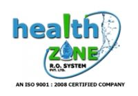Health Zone Coupons