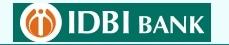 IDBI Bank Coupons