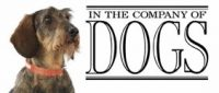 In The Company Of Dogs Coupons