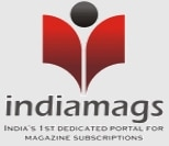 India Mags Coupons