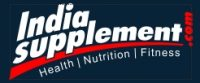 India Supplement Coupons