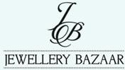 Jewellery Bazaar Coupons