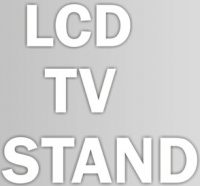 LCD TV Stands India Coupons