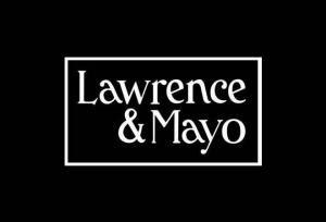 Lawrence&Mayo Coupons