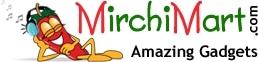 Mirchimart Coupons