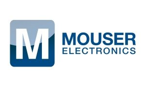 Mouser Electronics Coupons