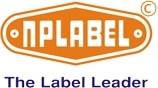 National Label Coupons