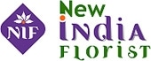 New India Florist Coupons