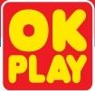 OK Play Coupons