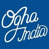 Ogha India Coupons