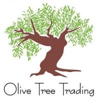 Olive Tree Trading Coupons